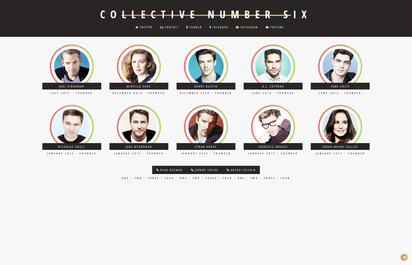preview-collective-06