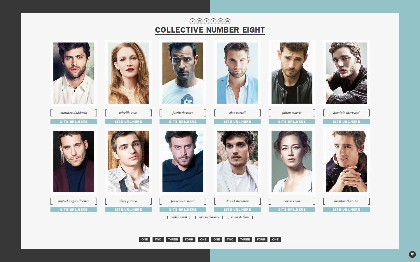 preview-collective-08