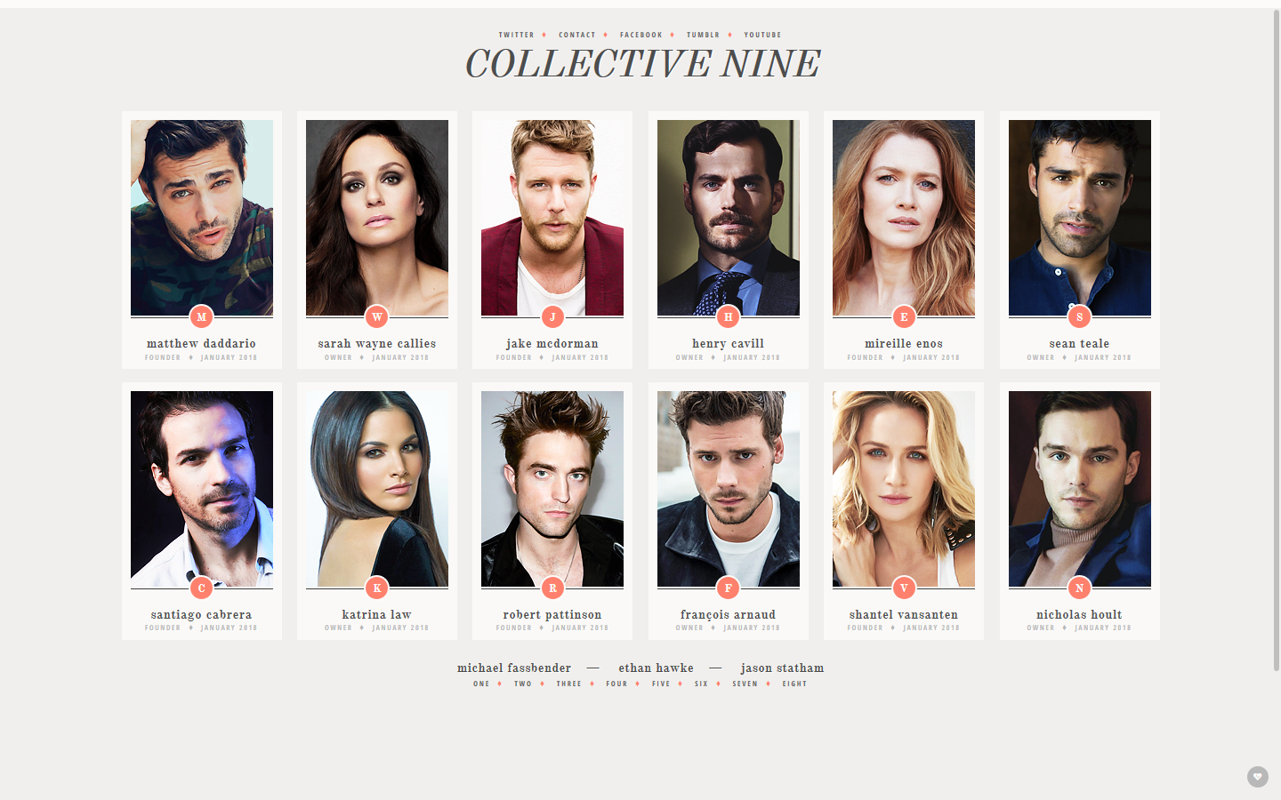 preview-collective-09