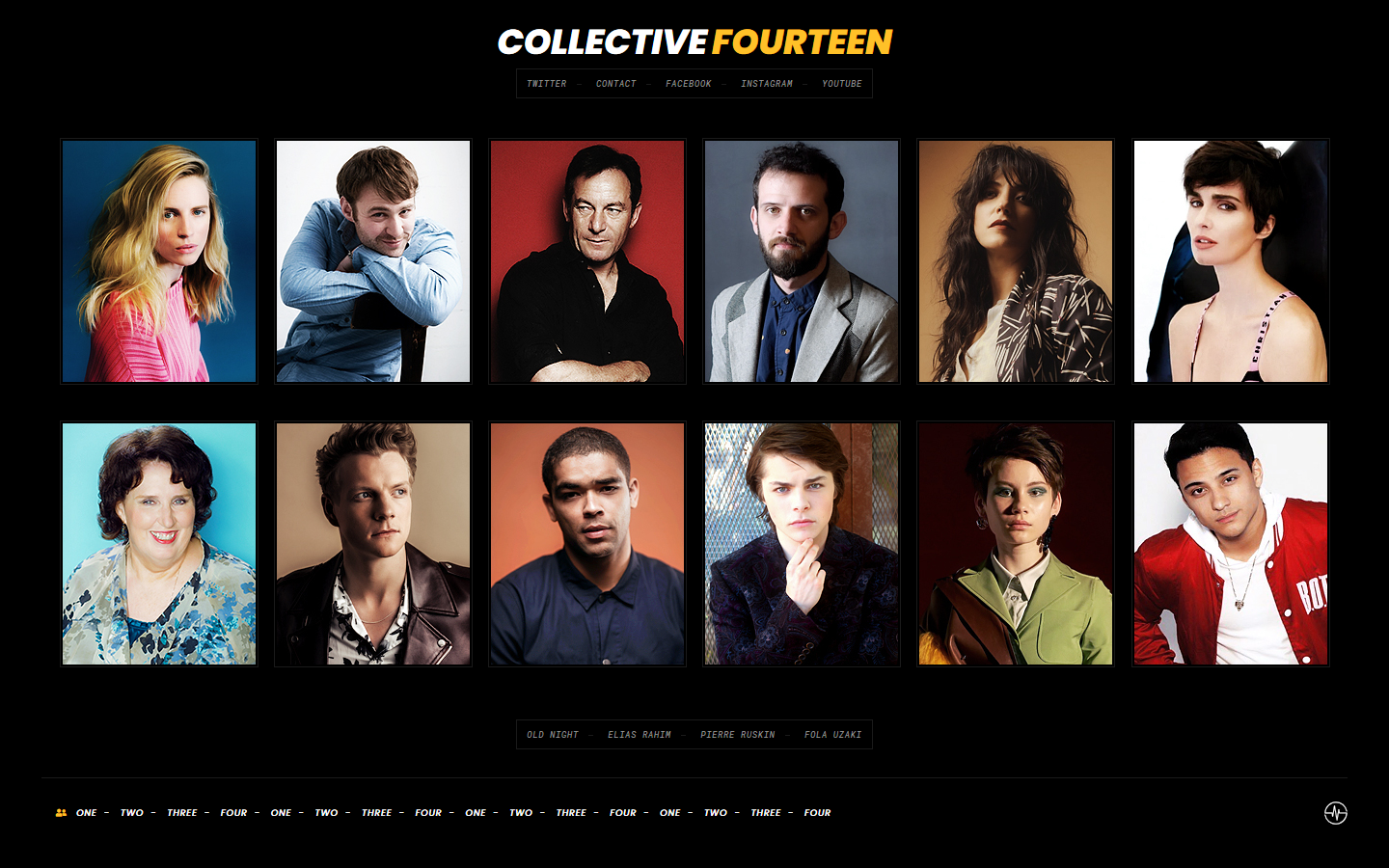 preview-collective-14